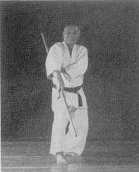 Sueyoshi0049