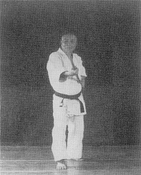 Sueyoshi0050