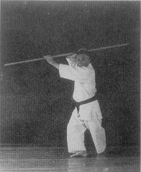 Sueyoshi0051