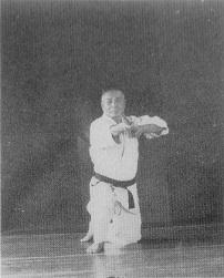 Sueyoshi0052
