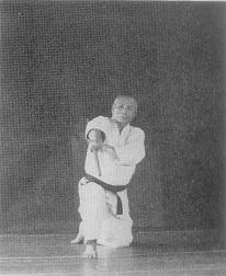Sueyoshi0053
