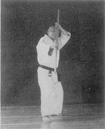Sueyoshi0054