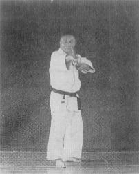 Sueyoshi0055