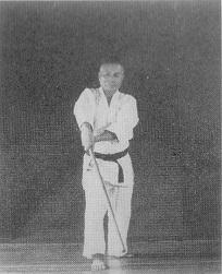 Sueyoshi0056