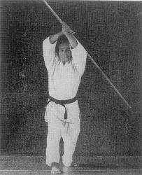 Sueyoshi0057