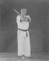 Sueyoshi0058