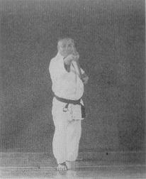 Sueyoshi0059