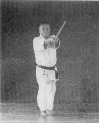 Sueyoshi0060