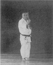 Sueyoshi0061