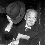 May I introduce myself? My name is Kanō Jigorō.