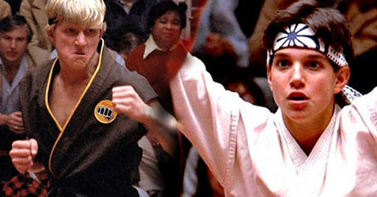 Cosmic Booknews https://www.cosmicbooknews.com/karate-kid-returns-cobra-kai